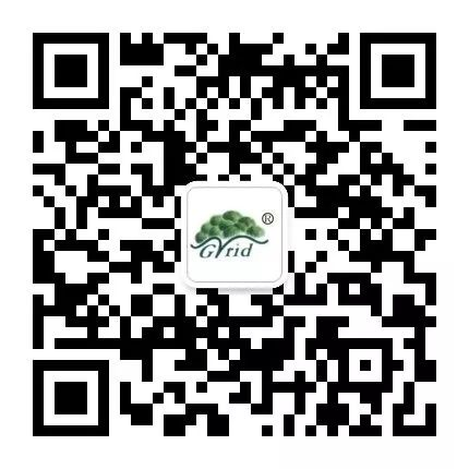 第九届中国国际警用装备博览会邀请函(组图)