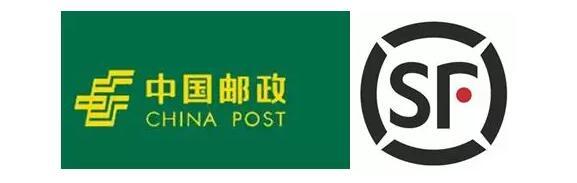第九届警博会『京金吾股份』展位5A-18 ,欢迎莅临(组图)