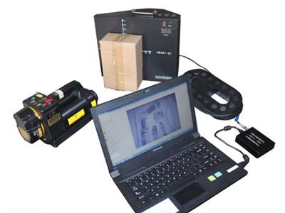 科技力量推动设备更新 有效解决行业执法取证难问题(附视频)