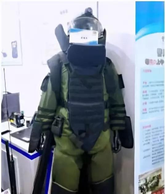 【和为永泰】自主研发系列产品&警用行业沙龙广东站重磅来袭DefenPol广东(广州)军民融合技术系列展(组图)