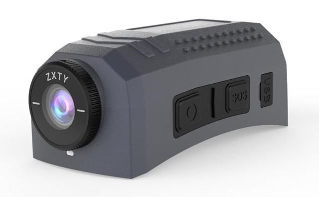 实时音视频传输+远程调度指挥 天眼系统助力数字化单兵作战(附视频)