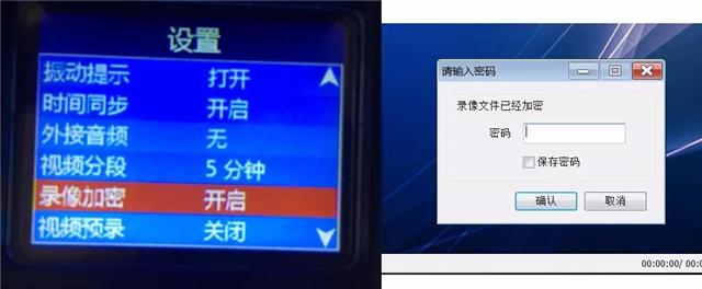 """多功能一体集成丨""""反恐卫士""""命令直达提升特战单兵实战效能(附视频)"""