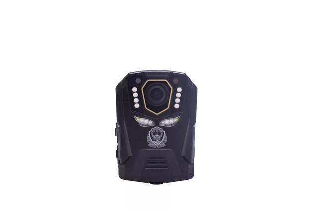 重磅来袭|全球首款华为海思方案执法记录仪G2全面通过公安部检测(组图)