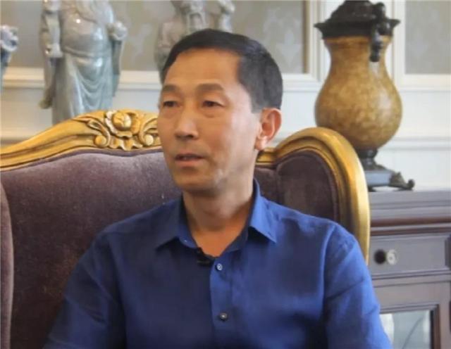陈时升受聘第六届浙江省公安厅党风政风警风监督员(组图)