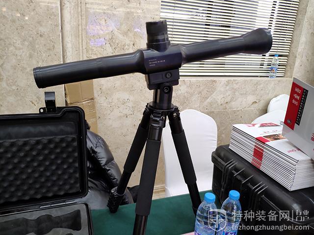 """京金吾:社会安全""""隐形卫士""""教你如何一秒解除爆炸物威胁(附视频)"""