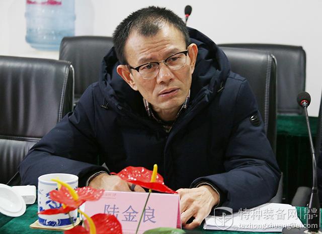 杭州市工商联领导一行莅临本网走访调研(组图)