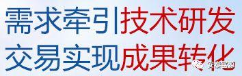 """安泰富源赴陆工大外训军官考察军工产品""""展洽会""""(组图)"""
