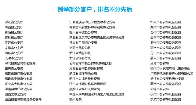 """杭州诚泰——""""警眼""""还原执法现场 维护执法权威!"""