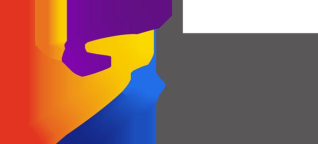 2019中国民航技术装备及服务展