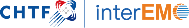 第二十一届中国国际高新技术成果交易会应急安全科技展