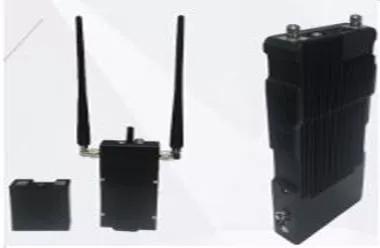 远距离侦听神器——漫反射激光语音信息获取系统 有光的地方就有声音(附视频)