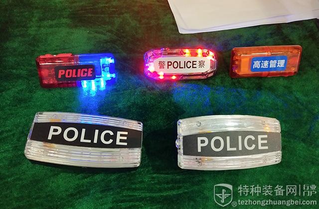 交警装备科技化升级丨这些,都是他们上岗的标配(附视频)