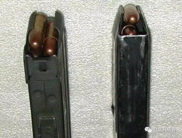 王者归来 - 钛敌科装备92/92G通用中指解锁快拔枪套正式发布(组图)