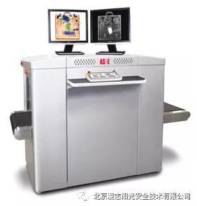 凌志阳光背散射系列产品特别推荐(组图)