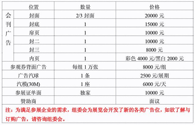 第二十届浙江国际智能楼宇技术与安防产品展览会