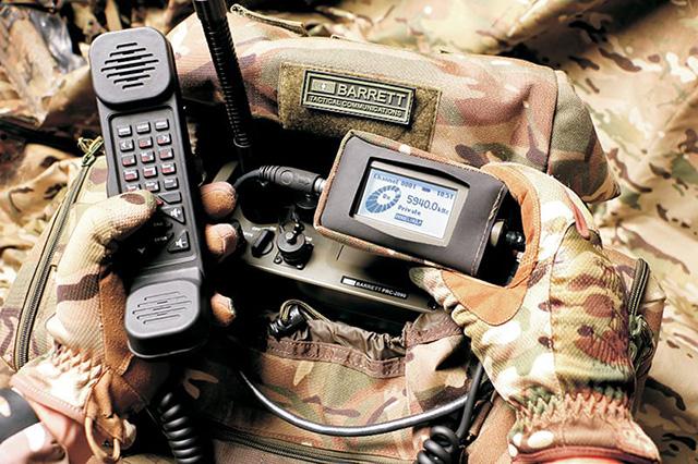 曾一度不被看好的短波为何在应急通讯中大放异彩?(附视频)