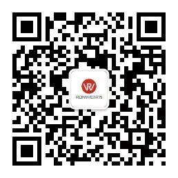 2019安博会丨九联科技荣为品牌新品大放异彩(附视频)