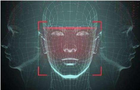 """人脸识别搭档执法记录仪 忆志科技为""""智慧执法""""保驾护航(组图)"""
