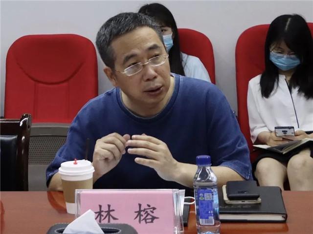 5G赋能,万物智联——广东省工信厅、广东省电子协会领导一行莅临九联科技调研指导5G产业链发展情况(组图)