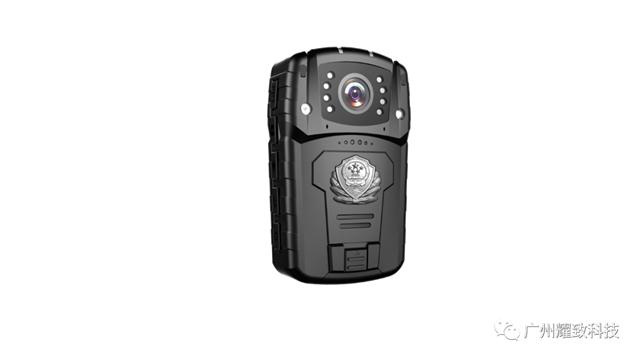 【012入围】公安部警采中心执法记录仪入围企业——广州耀致电子科技有限公司(组图)