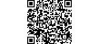 多波段光源在现场勘查、物证检验中的应用(组图)