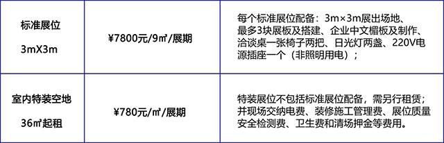 第二十一届湖南智慧安防产品警用装备博览会暨首届湖南(长沙)网络与信息安全博览会