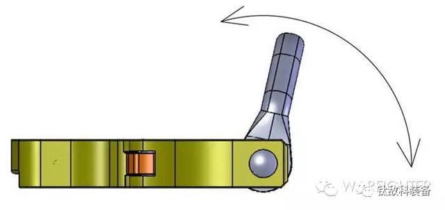 不拿生命开玩笑 | AustriAlpin COBRA眼镜蛇扣的全系列介绍(组图)